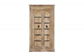 Citadelle Vintage kabinet
