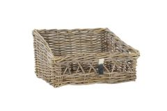 Bread Basket in Kubu