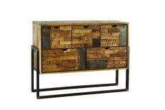 Fargo Chest 5 drawers
