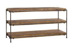 Sedona Vintage Side table