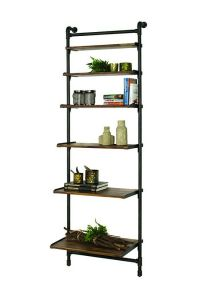 Northwood Rack 6 shelves