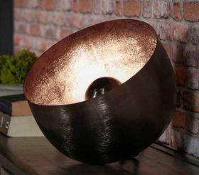 Bowl Tafellamp