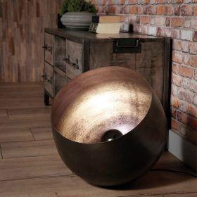 Bowl Tafellamp XL