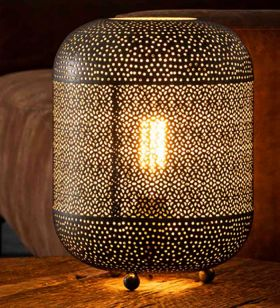 Kaya Tafellamp