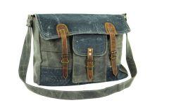 Ava Vintage bag