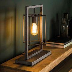 Tampa Tafellamp